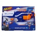 Nerf - Disruptor 2017 Edition Toy - Image 2