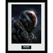 Mass Effect Andromeda Collector Print - Image 2