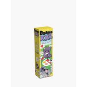 Dobble XXL Card Game