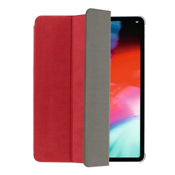 Hama Suede Style Tablet Case