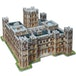 Downton Abbey 3D Wrebbit Jigsaw Puzzle - Image 2