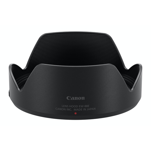 Image of Canon EW-88E Lens Hood for RF 24-70mm f/2.8 L IS USM