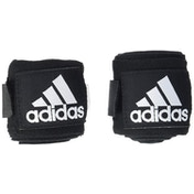Adidas Boxing Hand Wraps Black - 4.5m