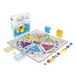 Trivial Pursuit Family Edition Board Game - Image 2