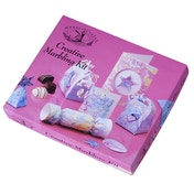 House of Crafts Creative Marbling Craft Kit