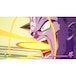 Dragon Ball FighterZ PS4 Game - Image 5