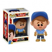 Fix-It Felix Jr. (Disney Wreck-It Ralph) Funko Pop! Vinyl Figure