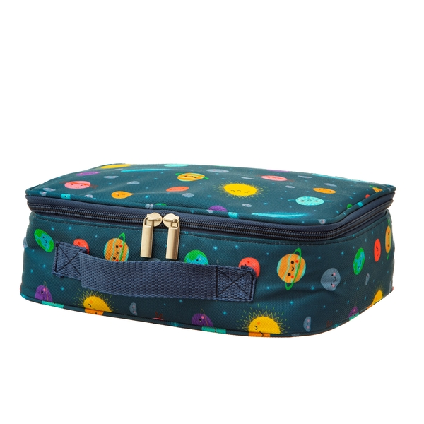 Sass & Belle Space Explorer Lunch Bag
