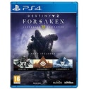 Destiny 2 Forsaken Legendary Collection PS4 Game