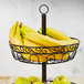 2 Tier Fruit Bowl | M&W - Image 4