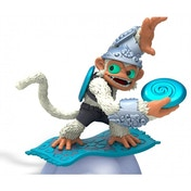Fling Kong (Skylanders Trap Team) Air Character Figure