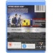 Mission Impossible Ghost Protocol Blu Ray   DVD   Digital Copy - Image 2