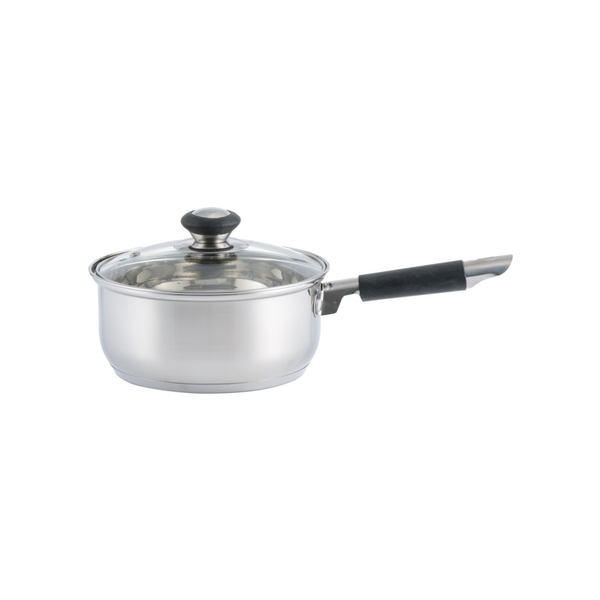 Viners Everyday Sauce Pan 18cm