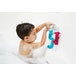Boon Water Tubes Baby Bath Toy - Image 4