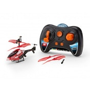 TOXI Red Revell Control XS-Helicopter