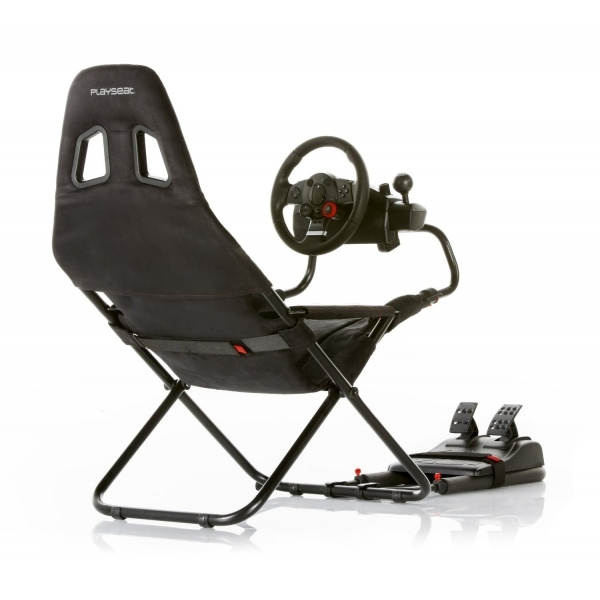 Playseat Challenge PS4 PS3 Xbox 360 Xbox One PC - Image 2
