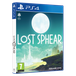 Lost Sphear PS4 Game - Image 2