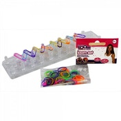 Friendship Loom Kit