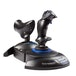 Thrustmaster T-Flight Hotas 4 Ace Combat 7 Skies Unknown edition PS4 - Image 3