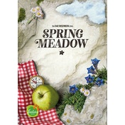 Spring Meadow Board Game