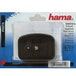 Hama Quick Release Plate for Tripods Star 61/62/63 with Videopin 00004154 - Image 2