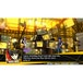 Persona 4 Arena Day One Limited Edition Game PS3 - Image 4