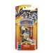 Series 2 Terrafin (Skylanders Giants) Earth Character Figure - Image 2