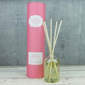 Pear & Freeisa (Polka Dot Collection) Diffuser