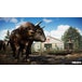 Far Cry 4 & Far Cry 5 Double Pack PS4 Game - Image 4
