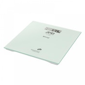 A&D Medical UC352BLE 200kg Precision Body Weight Scale with Bluetooth