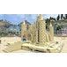Lego City Undercover PS4 Game - Image 2
