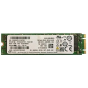 Dell 6K6Y8  SSDR 256 S3 80S3 ADATA M2180D