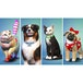 The Sims 4 Cats & Dogs PC Game - Image 3