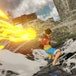 One Piece World Seeker PS4 Game - Image 2