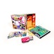 Dragonball Z Perfect Cell Dice Board Game - Image 2