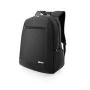 Belkin 15.6 Suit Line Collection Back Pack F8N179EA