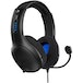 PDP LVL50 Wired Stereo Headset PS5 PS4 - Image 2