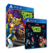 Coffee Crisis Special Edition PS4 Game - Image 2