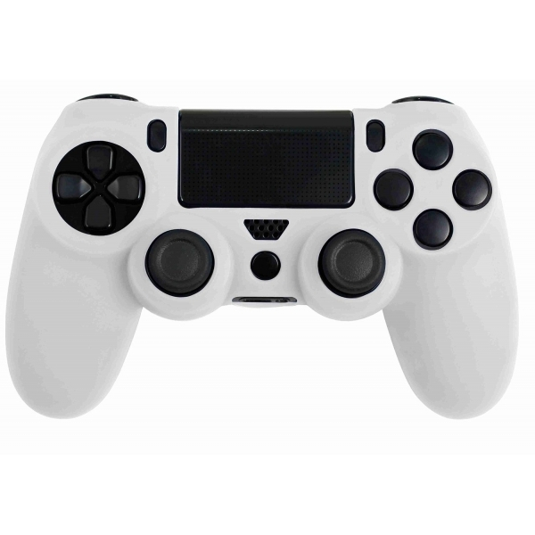 mx vs atv reflex pc ps4 controller