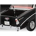 56 Chevy Custom 1:24 Scale Level 4 Revell Model Kit - Image 3