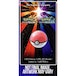 Pokemon Ultra Sun + Pokemon Pin Badge 3DS Game - Image 3