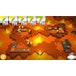 Overcooked Gourmet Edition PS4 Game - Image 4