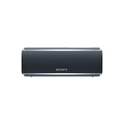 Sony SRS-XB21 Portable Wireless Waterproof Speaker Black