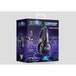 Turtle Beach Heroes of the Storm Stereo Gaming Headset for PC Mac and Mobile Gaming - Image 4