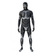 Morphsuit Crysis Nano Large