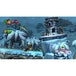 Donkey Kong Country Tropical Freeze Game Wii U (Selects) - Image 3