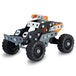 Meccano 10 Model Truck Set - Image 4