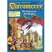 Carcassonne Princess & The Dragon Expansion 3 (2016 Edition) Board Game - Image 2