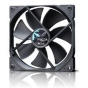 Fractal Design Dynamic Series GP-12 120mm Computer Case Fan