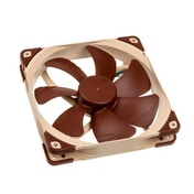 Noctua NF-A14 5V Fan - 140mm